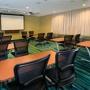 SpringHill Suites by Marriott San Antonio SeaWorld Lackland - San Antonio, TX