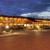 Chestnut Tree Inn Portland Mall 205 Motel