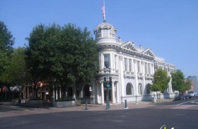 The Law Offices of Robert G. Cummings - Redwood City, CA