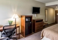 Quality Inn - Rogersville, TN