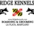 Ridge Kennels LLC