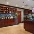 Best Western Plus Lake County Inn & Suites