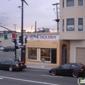 El Azteca Taqueria - San Francisco, CA