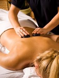 Tahoe Massage and Bodywork