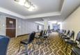 Baymont Inn & Suites - Paducah, KY