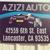 Azizi auto sales