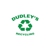 Dudley's Recycling, Inc.