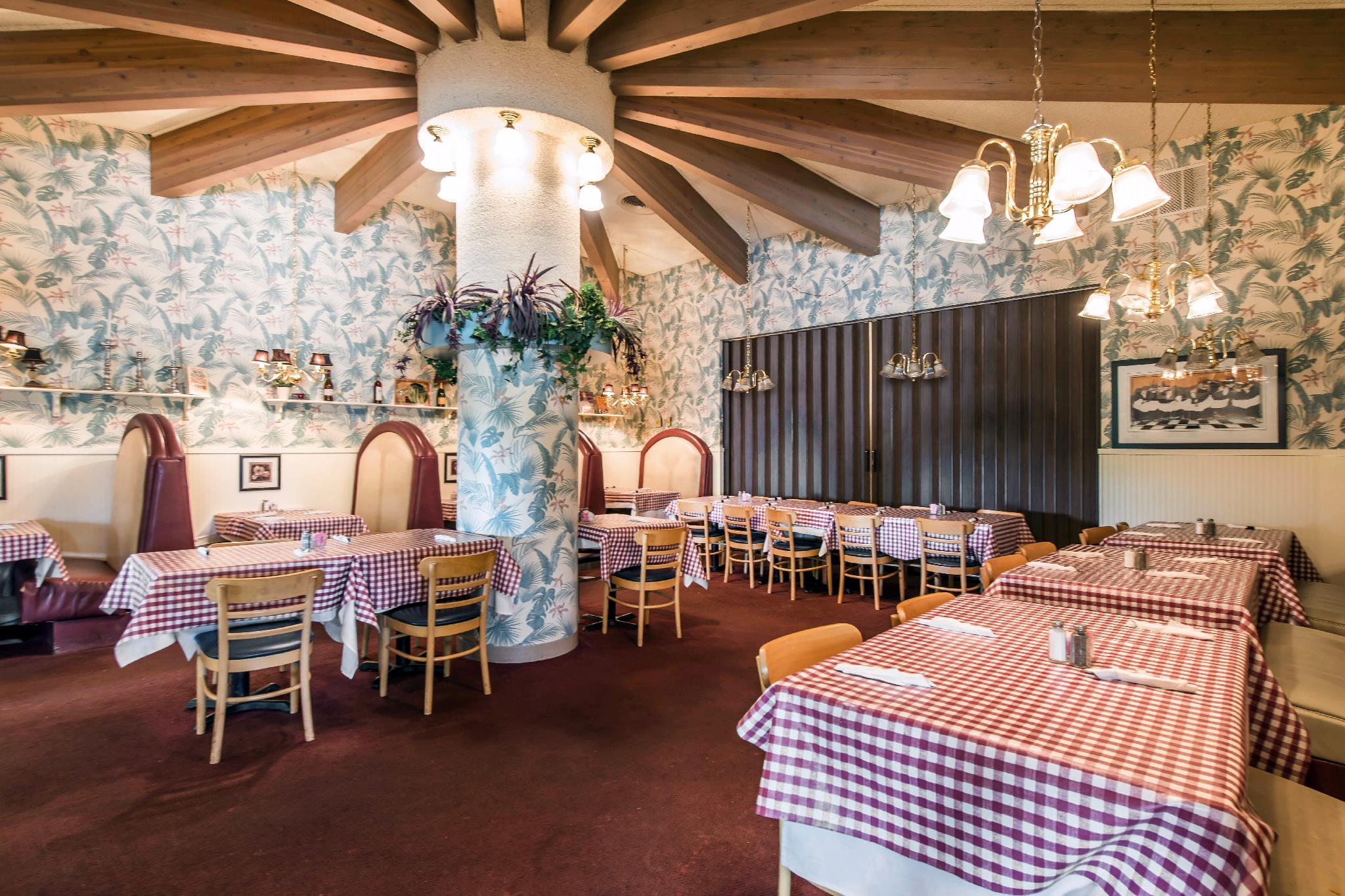 Rodeway Inn Golden Prairie, Stratton CO