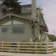 Cypress Inn On Miramar Beach