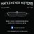 Hafkemeyer Motors Inc