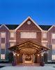 Staybridge Suites LINCOLN NORTHEAST, Lincoln NE
