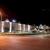 Residence Inn by Marriott Houston Katy Mills