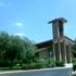 St Vincent De Paul Church