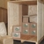 A Maloney Moving & Storage Inc