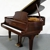 Reeder Pianos Inc