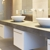 Centennial Construction & Remodeling Services
