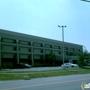 La Quinta Inn St. Louis Hazelwood - Airport North