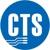 Commercial Telecom Systems Inc
