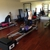 New Life Pilates