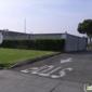 Oakland Finance & Management - Oakland, CA