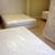Paradise Home Furnishing & Mattress