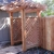 Specialty Concepts Fences & Decks