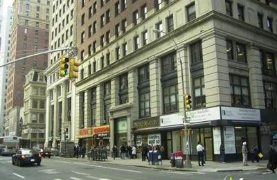 Pharmacy Channel - New York, NY