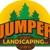Jumper Landscaping LLC