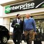 Enterprise Rent-A-Car - Grosse Pointe Farms, MI