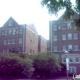 Baltimorean Apartments