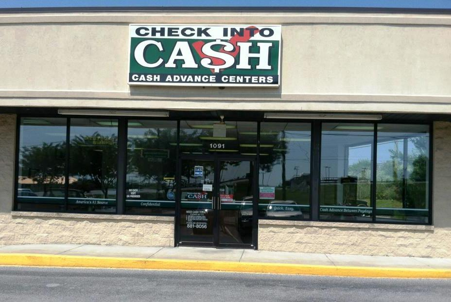 Chattanooga payday cash advance