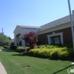 Atlanta Crematory Inc
