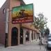 Tecalitlan Restaurant