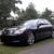 S M L Auto Sales