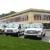 U-Haul Moving & Storage of Pleasanton