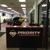 Priority Motorsports, LLC.