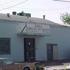 Ross Equipment Repair Inc