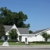 Picayune Funeral Home