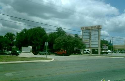 Raimondo Jr, Richard L, DDS - San Antonio, TX