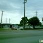 Budget Rent A Car - San Antonio, TX