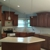 Bob Grzembski Carpentry & Remodeling kitchen and bathroom