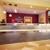 Quality Inn Historic East - Busch Gardens Area