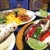 Campo Azul Mexican Bar & Grill
