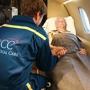 ACC Medlink Long Distance Medical Transportation