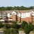 Brookdale Green Hills Cumberland