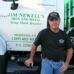 Jim Newell's Iron & Metal