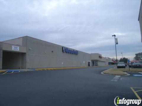 Goodwill Of North Georgia Smyrna Store Career Center