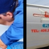 Rayne Plumbing & Sewer Service, Inc.