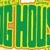 Dog House Deli