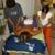 Aloha Lomi Massage Academy